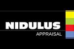 NIDULUS APPRAISAL, UAB