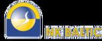 NK BALTIC, UAB