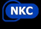 NKC, UAB