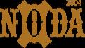 NODA, UAB