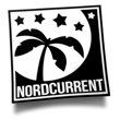 NORDCURRENT, UAB