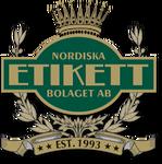 NORDISKA ETIKETT, UAB