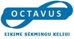 OCTAVUS, UAB