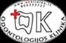 ODONTOLOGIJOS KLINIKA OK, UAB