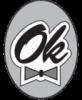 OLDTAUNAS, UAB