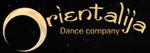 ORIENTALIJA, šokių studija