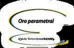 ORO PARAMETRAI, UAB