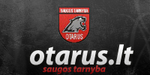 OTARUS, UAB