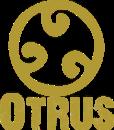 OTRUS, UAB