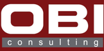 OUTSOURCING BUSINESS INTELLIGENCE CONSULTING, UAB