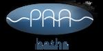 PAA, Latvijos RAB atstovybė