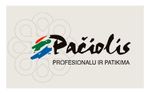 PAČIOLIS, UAB