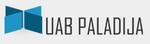 PALADIJA, UAB