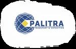 PALITRA, UAB