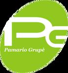 PAMARIO GRUPĖ, UAB