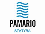 PAMARIO STATYBA, UAB