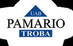 PAMARIO TROBA, UAB