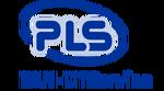 PAN-LITService, Lietuvos ir Vokietijos UAB