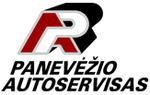 PANEVĖŽIO AUTOSERVISAS, UAB