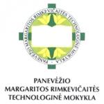 Panevėžio Margaritos Rimkevičaitės technologinė mokykla