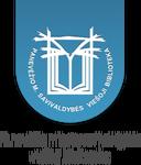 Panevėžio m. savivaldybės viešoji biblioteka