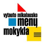 Panevėžio Vytauto Mikalausko menų gimnazija