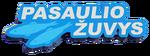 PASAULIO ŽUVYS, UAB