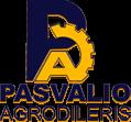 PASVALIO AGRODILERIS, UAB