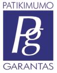 PATIKIMUMO GARANTAS, UAB