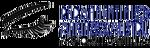 Permanentinio makiažo meistrų asociacija