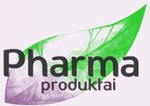 PHARMA PRODUCTS, MB
