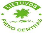 PIENO CENTRAS, Lietuvos pienininkų asociacija