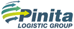 PINITA LOGISTICS GROUP, UAB