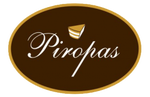 PIROPAS, UAB