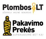 PLOMBOS LT, UAB