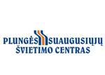 Plungės suaugusiųjų švietimo centras