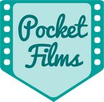 POCKET FILMS, MB