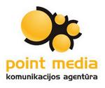 POINT MEDIA, UAB