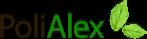 POLIALEX, UAB
