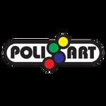 POLIARTA, V. Janicko leidybos ir poligrafijos įmonė