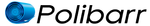 POLIBARR, UAB