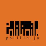 POLILINIJA, UAB