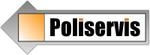 POLISERVIS, UAB
