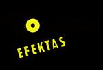 POZITYVUS EFEKTAS, MB