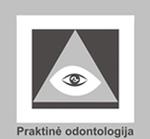 PRAKTINĖ ODONTOLOGIJA, VšĮ