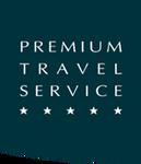 PREMIUM TRAVEL SERVICE, UAB