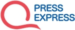 PRESS EXPRESS, UAB Klaipėdos filialas