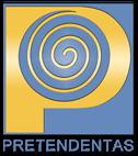 PRETENDENTAS, UAB