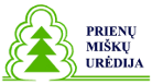Prienų miškų urėdija, VĮ