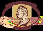 Prienų r. Veiverių Antano Kučingio meno mokykla